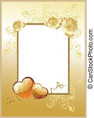 frame-background, tag, valentines
