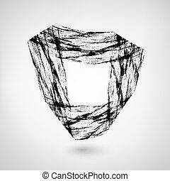 Frame Curve