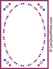 frame, dag, onafhankelijkheid