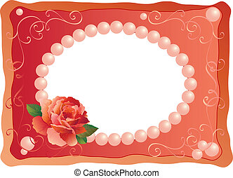 frame for picture or photo