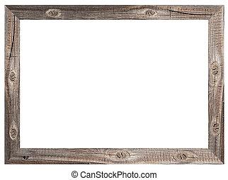 frame madeira, antigas