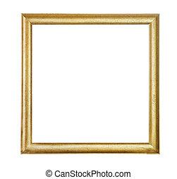 frame madeira, retro