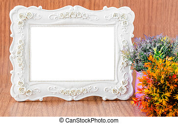 frame., szüret, bevakol, tiszta, fénykép, fehér