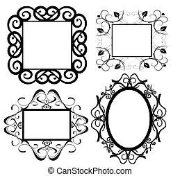 frame.7
