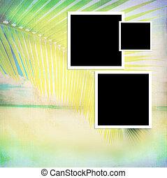 frameworks background style grunge