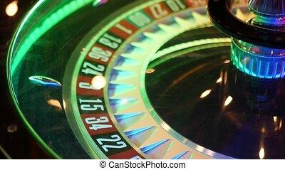 francais, style, danger, vegas, argent, rouges, parier, algorithm, chance., jeux & paris, rouet, table, risque, amusement, jouer, usa., secteurs, jeu, roulette, las, noir, symbole, aléatoire