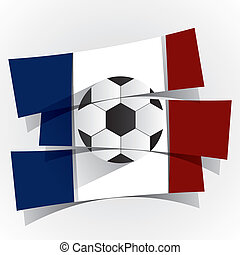 france, équipe football