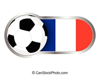 france, insigne, équipe foot