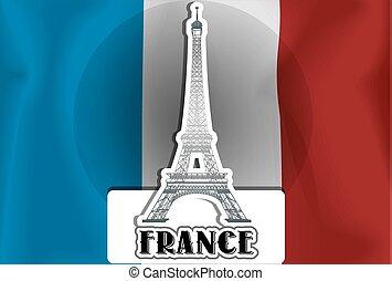 francia, ilustración