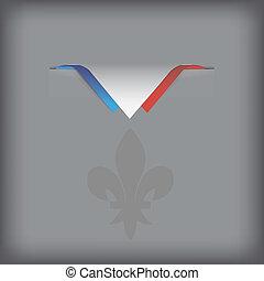 franciaország, aláír