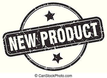 francobollo, prodotto nuovo, grunge
