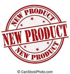francobollo, prodotto nuovo