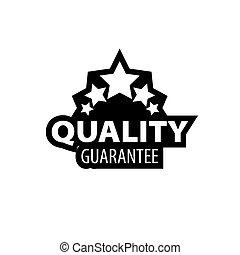 francobollo, vettore, qualità