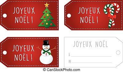 francuski, gwiazdkowy dar, skuwka, komplet, vecto