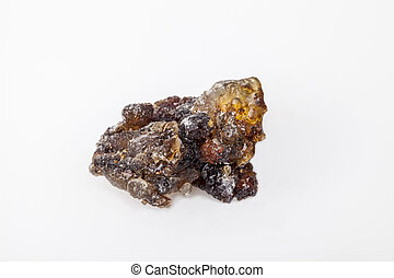 Frankincense - High Quality Frankincense resin from Oman,...