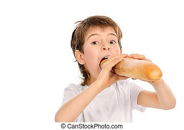 frans brood