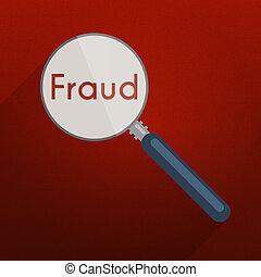Fraud