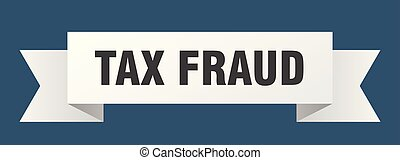 fraude, imposto