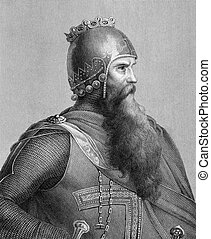 Frederick I, Holy Roman Emperor - Frederick I Barbarossa...