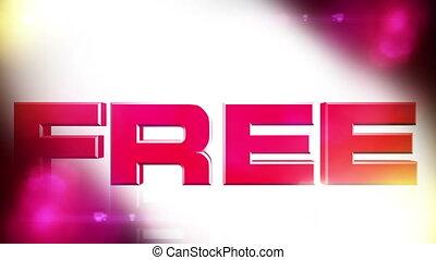 FREE 01