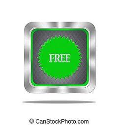 Free button.