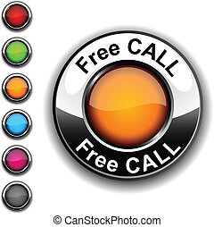 Free call button.
