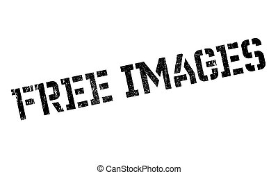 Free Images rubber stamp