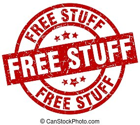 Free stuff Illustrations and Clip Art. 299 Free stuff ...