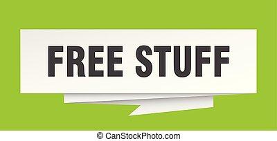 Free stuff Illustrations and Clip Art. 615 Free stuff ...