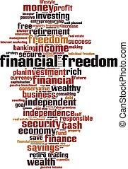 freedom-vertical, [converted].eps, finanziario