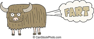 farting illustrations and stock art 903 farting