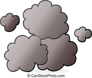 smoke cloud clip art and stock illustrations 12 300 smoke cloud eps rh canstockphoto com smoke clipart smoke clipart png
