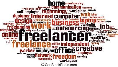 freelancer-horizon