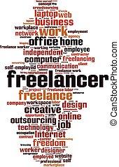 freelancer-vertical