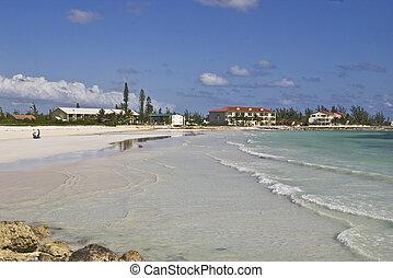 freeport, playa