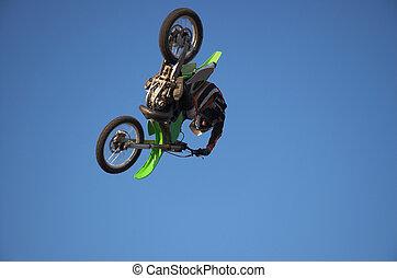freestyle, x, moto, 6