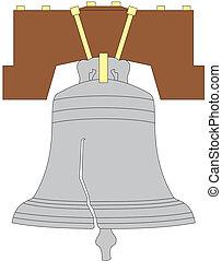 freiheit bell