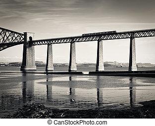 frem, bro, ind, scotland
