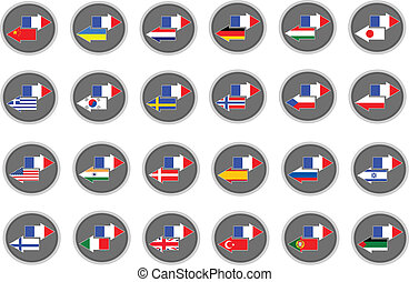 French translation - translation