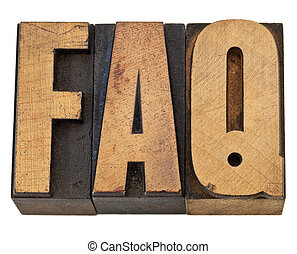 frequently asked questions - FAQ - FAQ - frequently asked...