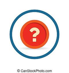 frequently, demandé, sur, efficacité, énergie, questions