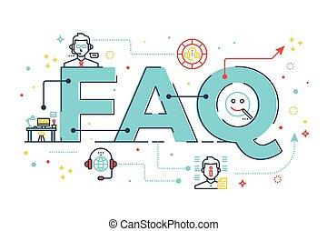 frequently, faq, :, preguntado, preguntas