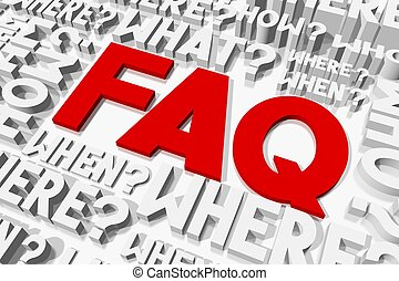 frequently, faq, -, preguntado, preguntas