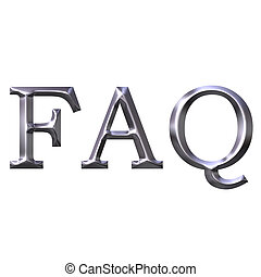 frequently, pregunta, preguntado