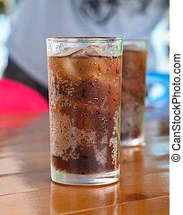 fresco, refrescar, bebidas