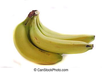 banana fruits