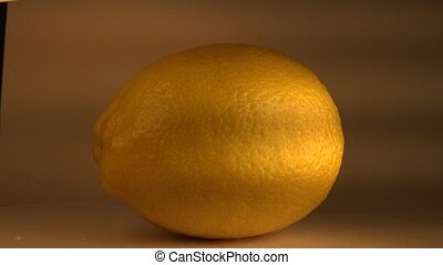Fresh Lemon Good Antioxidant at Nig - This ellipsoidal...