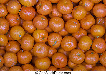 Is pure garcinia select safe
