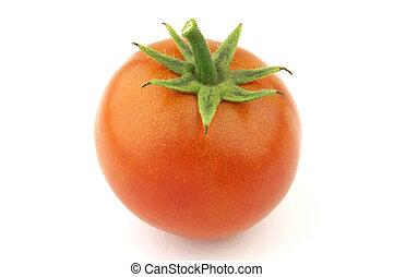 Fresh tomat