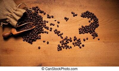Freshly Roasted Coffee Beans 2 - Freshly Roasted Coffee...